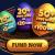 Get Best Casino Bonuses UK at divine slots
