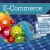 eCommerce Web Design, Development Services NY, NJ
