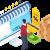 Ecommerce App Development Solutions | NectarBits