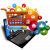 Ecommerce Website Designing Company in Delhi NCR India | Ecommerce Web Development