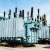 What You Need to Know About Electrical Transformers