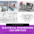Electrical Engineering Services - CAD Outsourcing