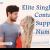 Elite Customer Service Phone Number (888)5364219 Elite Singles Refund