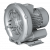 Elmo Rietschle | Surefin Blowers - Manufacturers of Blower and Vacuum pumps