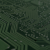 Multilayer PCB, Embedded Hardware  Design & Development  Services  | Agile Infoways