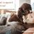 PDSC - ESA blog   Emotional support animal
