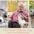 Responsibility of service dog and emotional support dog | esa letter | PDSC