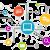 Mindrops: Mobile App Development Company in India, Mobile App Development Services in India