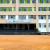 Best International Schools in Hyderabad, Telangana | Epistemo Global