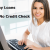 Payday Loans Online No Credit Check Instant Approval | Easyqualifymoney.com