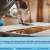 Epoxy Resins Production Cost Analysis Report 2021, Price Trends, Raw Materials Costs, Profit Margins, Land and Construction Costs - Publicist Records