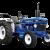 Farmtrac 60 EPI F20 Tractor Onroad Price, feature & mileage in 2021-Tractorgyan