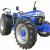 Farmtrac 6050 executive Tractor Price in 2020,Feature - TractorGyan