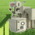 Why Energy Efficient Transformers are a Dire Necessity