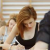 MP B.Ed Entrance Exam 2019 - Exam Dates, Application Form, Syllabus