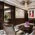 Note ngay vào danh sách 12 điểm đến lý tưởng vào năm 2020 - Review từ  khách sạn Potique   Lucialpiazzale