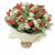 Buy Wedding Flowers Online In Dubai   Wedding Bouquet Dubai