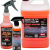 20 Gifts You Can Give Your Boss if They Love longest lasting car wax | Time For Change Counselling