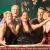 Taking the benefit of best bingo sites to win bonuses - deliciousslots