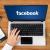 Facebook Widget - Most Useful Tool To Boost Website Performance