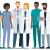 #1 Internal Medicine Billing Services Company in USA - Stars Pro®