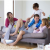 Spending time with family | Family importance | WHYISTRENDING