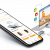 Fancy Clone, Wanelo Clone, Social Multi Vendor Ecommerce Script