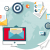 Grow up your business with Email Marketing | First DigiAdd