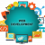 Best Web design and development company in pune | First DigiAd