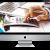 High Risk Merchant Account, eCheck Payment Services: Global eChecks