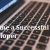 Tips to Become a Successful Python developer