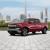 Features That Make The 2021 Chevrolet Silverado 1500 LT Trim A Winner
