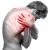 What are the treatment options for shoulder pain? - JustPaste.it