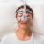 Best CPAP Alternative