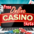 Expert review - Free online casino slots