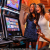 Well-known several new slot sites uk games