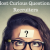 10 Most Curious Questions for Recruiters with Answers