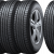 Tyres Dubai | Buy Tyres Online at the Best Prices | Tire UAE