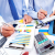 Accounts Receivable Outsourcing Services - Accounting To Taxes