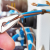 Why Should You Hire Professional Electricians in Bristol