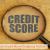 Best Credit Score Company Online