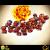 Gomed Stone Benefits | Hessonite Gemstone | Gomed Stone Price