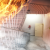 Key Responsibilities of a Fire Warden in the Workplace