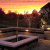 Indianapolis Outdoor Lighting | Country Gardens