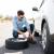 tire-repair-service