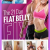 The 21 Day Flat Belly Fix Review (2020) - Do It Help You Burn Belly Fat? - Gud Health Tips