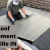 Want to Do Roof Replacement? - Flat Roof Replacement Service in Shelbyville, IN