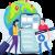 Flight Booking Engine Solutions