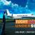 Flight Deals under 99