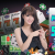 Great lots fluffy favourites free play players at Delicious Slots - Delicious Slots